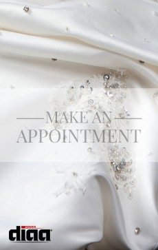Diaa_designs-MakeAnAppointments_ide