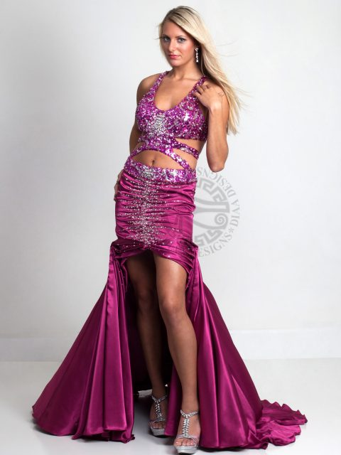 Diaa_designs_DE716_PurpleFrontW