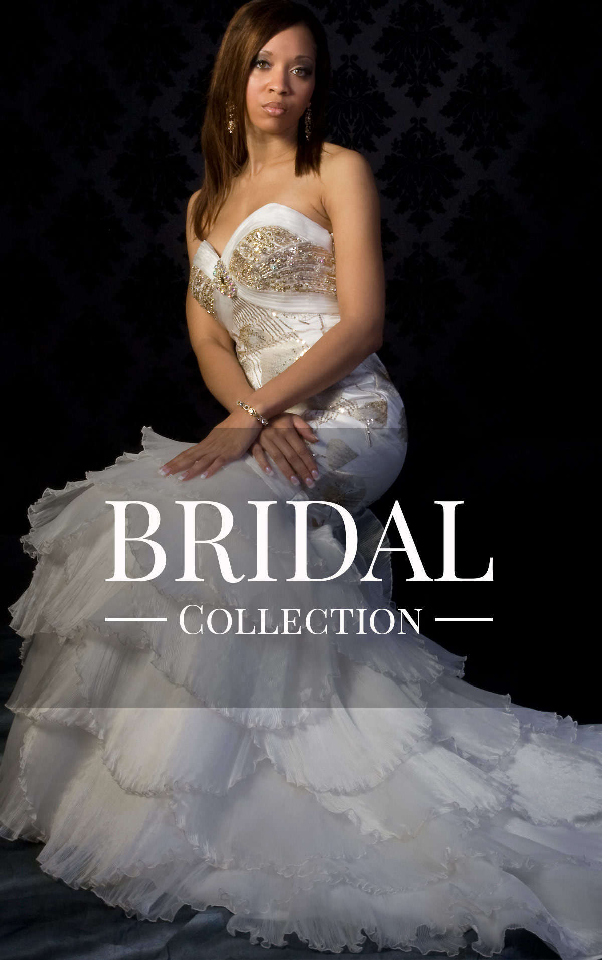 Diaa_designs_bridal_DB1