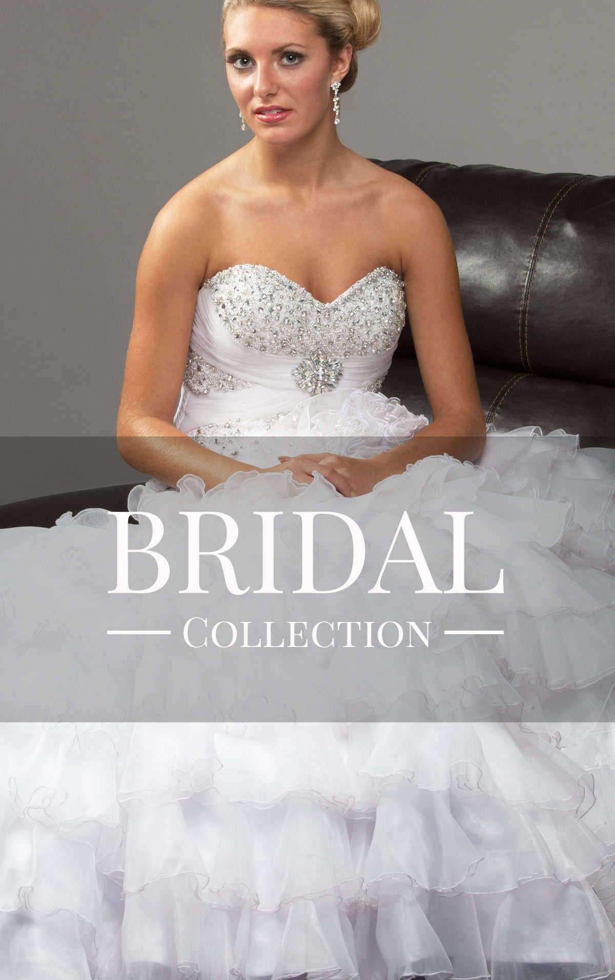 Diaa_designs_bridal_DB2