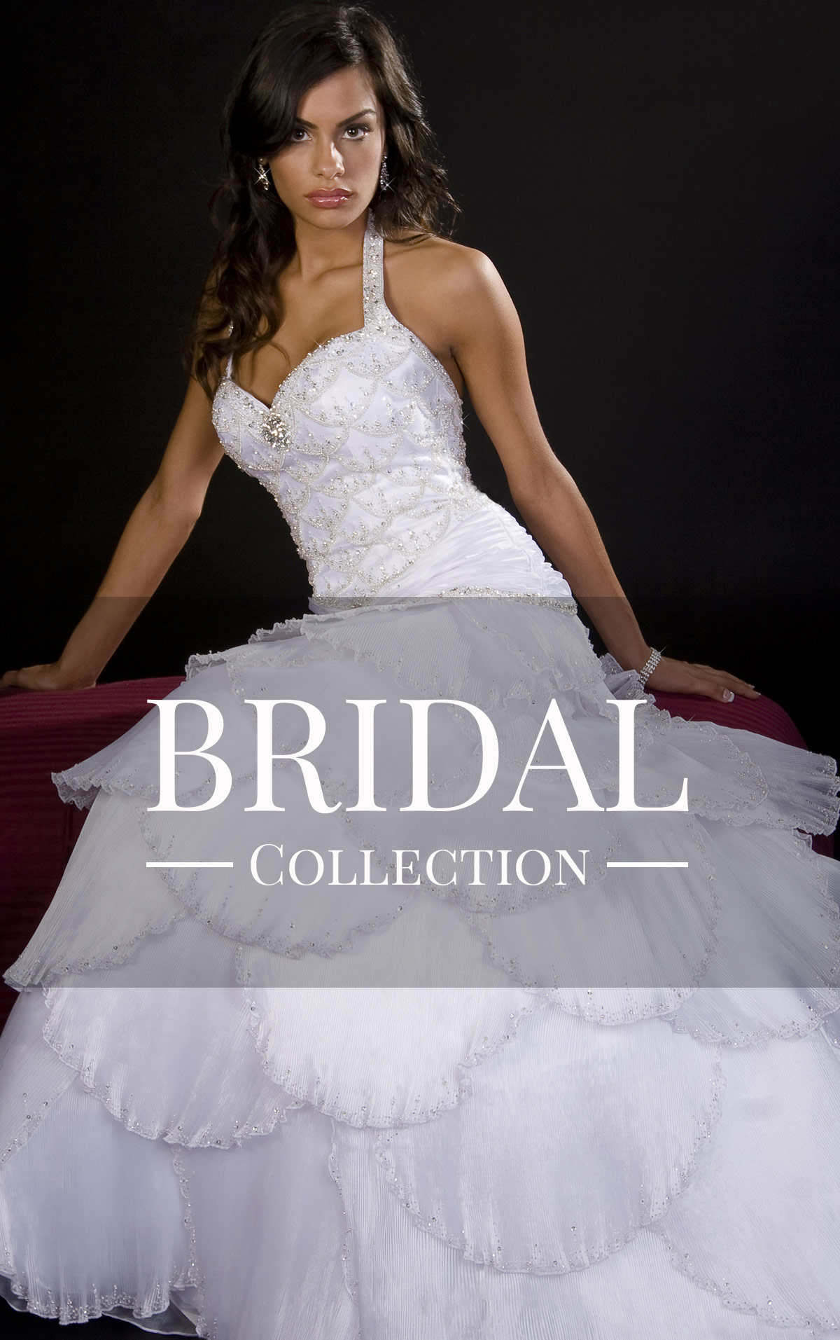 Diaa_designs_bridal_DB3