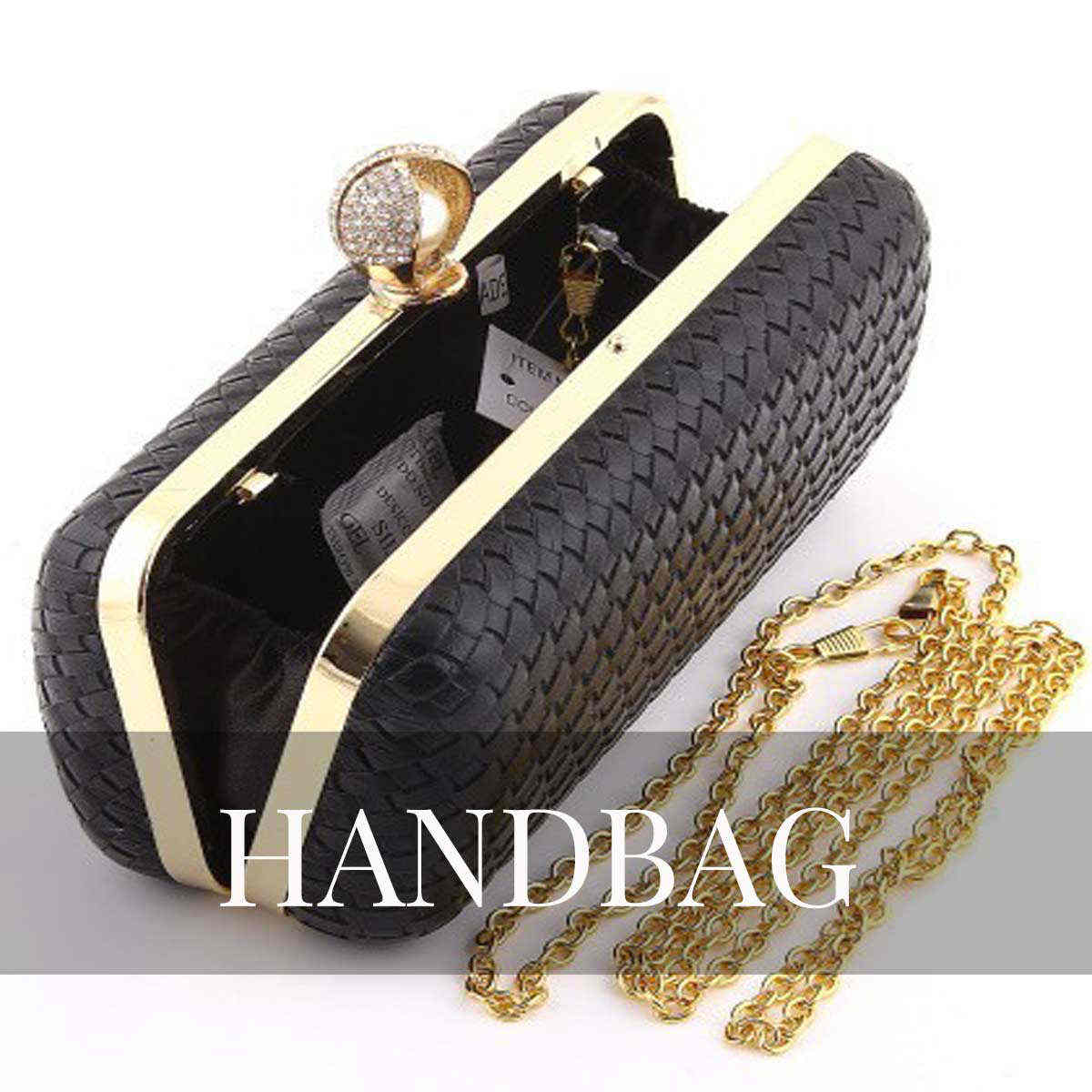 Diaa_designs_handbag5