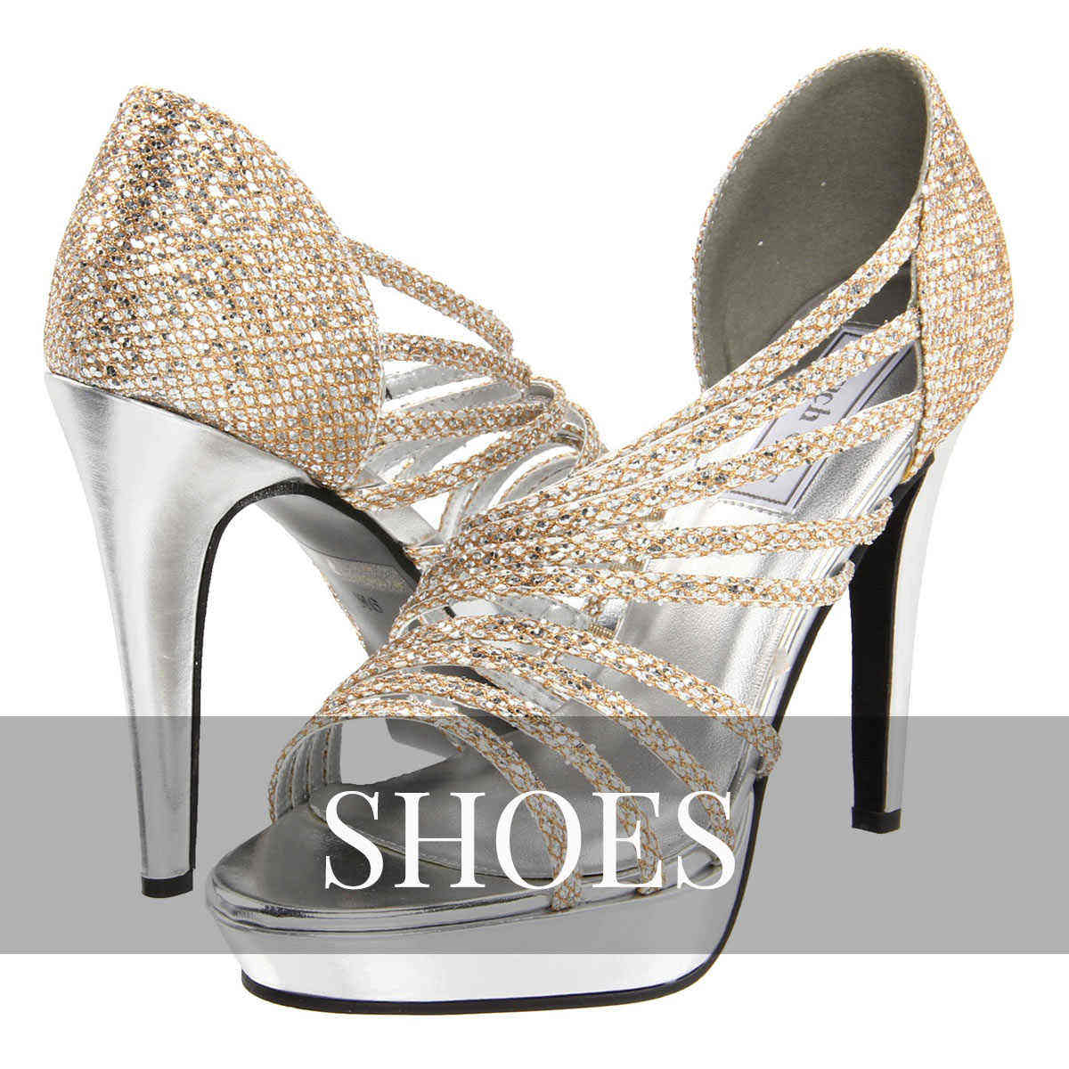 Diaa_designs_shoes3