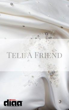 Diaa_designs_tellAfriend_Side